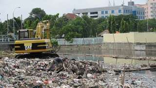 Conducting Social Assessments in Urban Solid Waste Management Projects