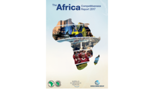 The Africa Competitiveness Report - Addressing Africa's demographic dividend