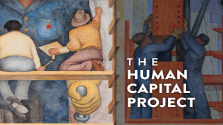 The Human Capital Project