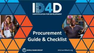 Avoiding ID System Procurement Pitfalls