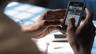 A Tool for our Times: How the Mobile Phone is Helping Haitians