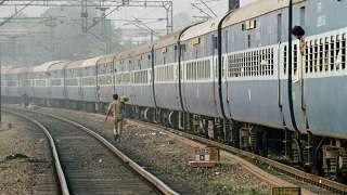 Keys to Attracting Private Capital for Railway Development