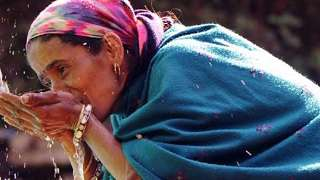 Uttarakhand - Decentralizes Rural Water Supply and Sanitation Project: Innovations in Development