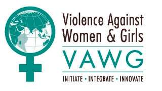 Tackling Violence Against Women and Girls