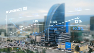 Improving Statistical Accuracy in Mongolia