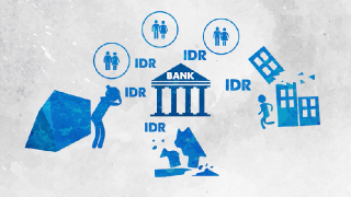 Earthquake Index Insurance: A Tool to Help Microfinance