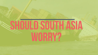 Globalization Backlash: Should South Asia Worry?