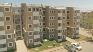 What is Holding Back Affordable Housing in Kenya?