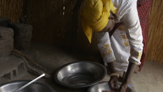 Senegal: Fighting Malnutrition and Stunting with a Multi-Sectroal Approach