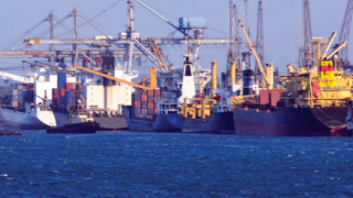 An Overview: Port Development and Competition in East and Southern Africa- Prospects and Challenges