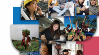 Overview: Women, Work, and Economic Growth: Leveling the Playing Field