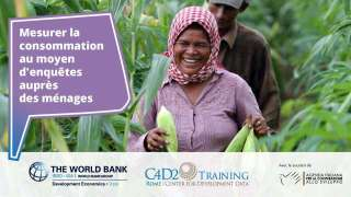 Indigenous Latin America in the Twenty-First Century