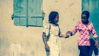Women's mobility and human capital: Some insights from Haiti