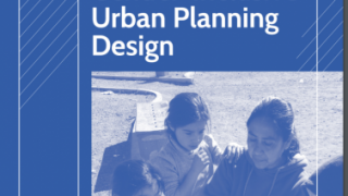 Executive Summary - Handbook for Gender-Inclusive Urban Planning and Design