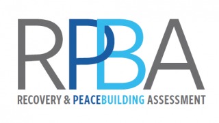 Recovery and Peacebuilding Assessments   Introductory Course (Self-Paced)