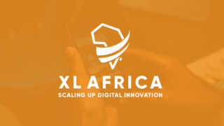XL Academy - Accelerating Growth: How to Raise Funds in Africa