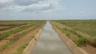 Land and Water Rights Interface – Exploring the Concept of Water Tenure